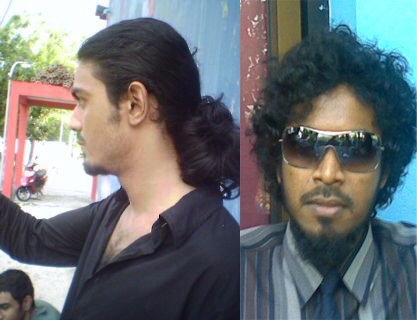 File:Hussain and ayya.jpg