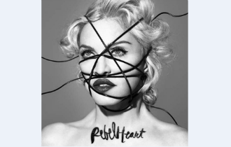 File:Madonna rebel heart.png