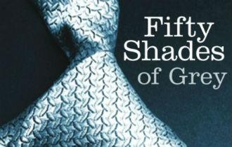 File:50 Shades of Grey.jpg