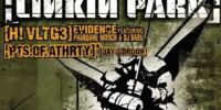 H! Vltg3/Pts.Of.Athrty (single):Linkin Park