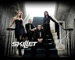File:Skillet band.png