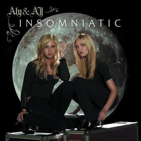 File:Aly&AJInsomniatic.jpg
