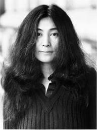 File:Yoko Ono.jpeg