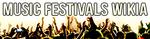w:c:musicfestivals