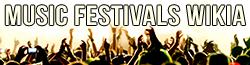 File:Music festivals Wiki-wordmark.png