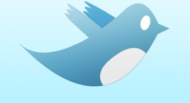 File:TwitterSlider.jpg