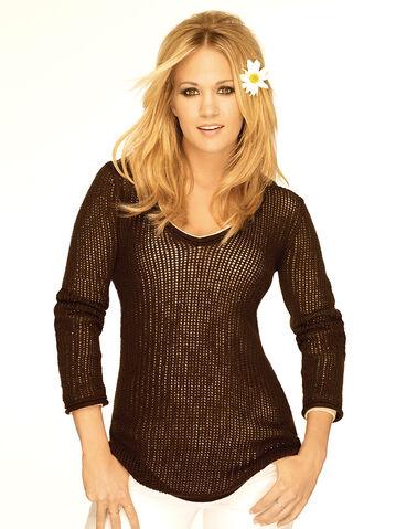 File:Carrie-Underwood-A1-800.jpg