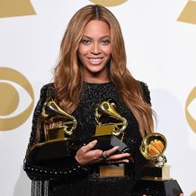 File:Beyonce.png