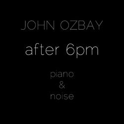 John-Ozbay-After6pm