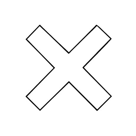 File:X3.png