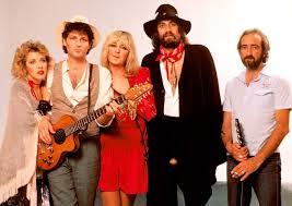 File:FleetwoodMac.png