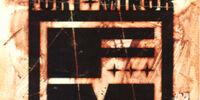 Fort Minor: Sampler Mixtape:Fort Minor