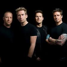 File:Nickelback.png