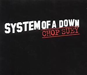File:ChopSuey - Front.jpg