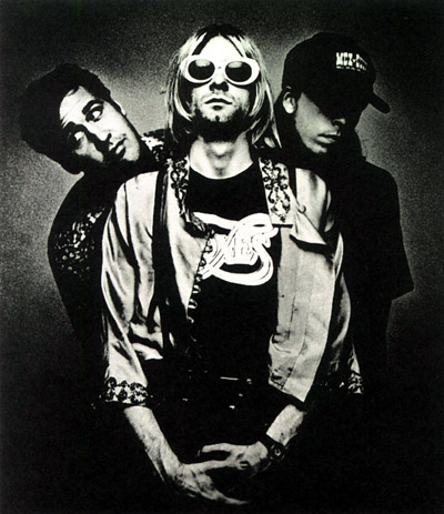 File:Nirvana.jpg