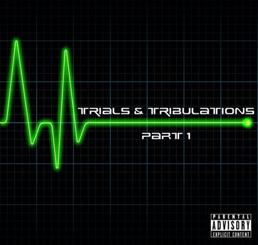 File:Trials&Tribulations Part1 Cover art.jpg