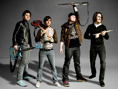 File:Fall Out Boy.jpg