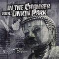 Thumbnail for version as of 22:29, September 14, 2006