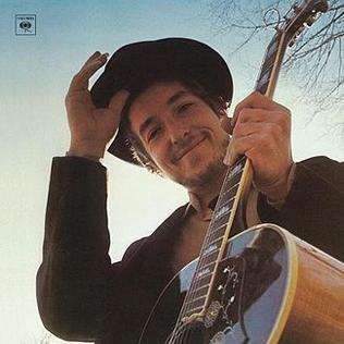 File:Bob Dylan - Nashville Skyline.jpg
