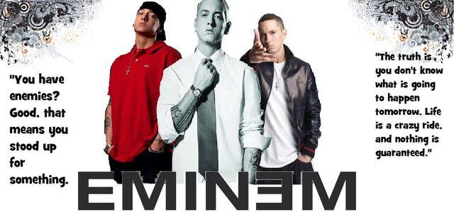 File:Eminem wallpaper by lyricsandquotes-d3hsfjf.jpg