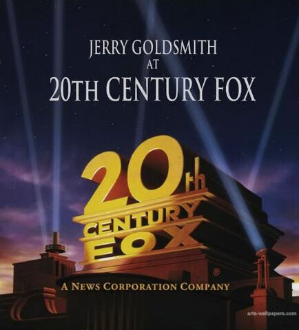 File:Jerry Goldsmith at 20th Century Fox (songbook).jpg