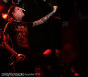 Carnifex-Live-2