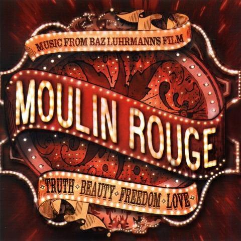 File:Moulin rouge.jpg