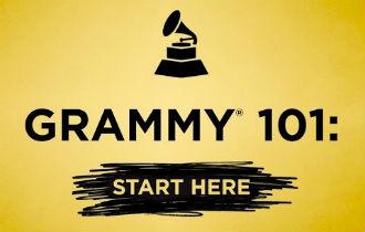 File:Grammy101 330x210.jpg