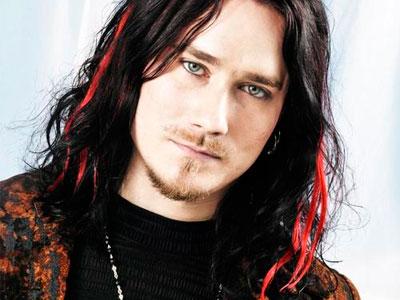 File:Tuomas Holopainen.jpg