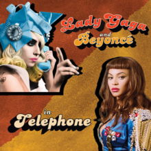 File:Telephone.png