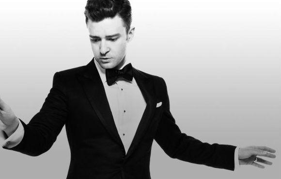 File:Justin Timberlake 330x210.jpg