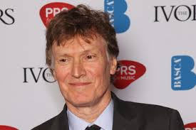 File:SteveWinwood.png