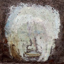 Gotye-Boardface-1000x1000