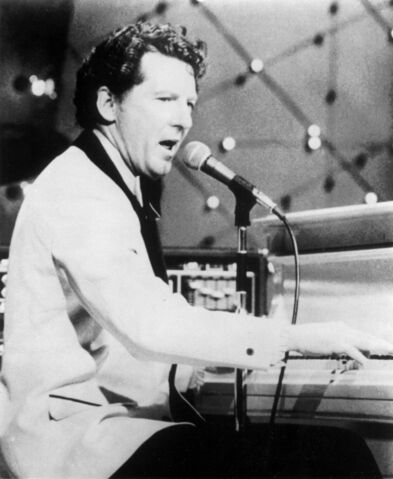 File:Jerry Lee Lewis.jpg