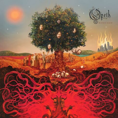 File:Opeth - Hertiage.jpg