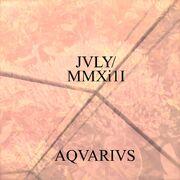 3. JVLY-MMXi1I