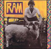 File:RamMcCartneyalbumcover.jpg