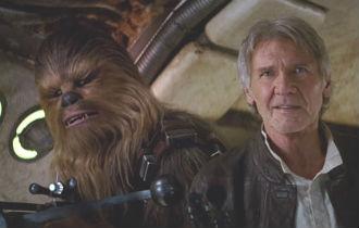 File:Force awakens teaser 2 han harrison ford.jpg