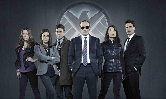 File:Agents-of-SHIELD-returns-014.jpg