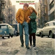 Imgres. Freewheelin