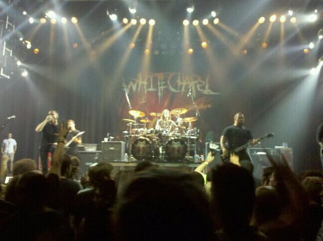 File:Whitechapel live in anaheim 2011.jpg