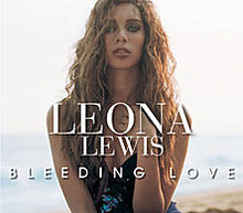 File:Leona Lewis - Bleeding Love.jpg