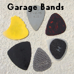 File:GarageBands.png