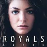 File:Royals.jpg