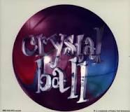 File:Crystalball.jpg