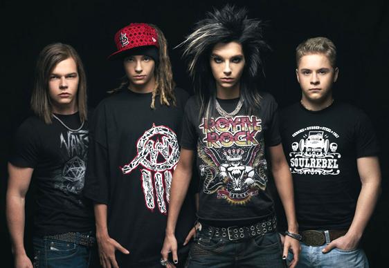 File:Tokio Hotel.jpg