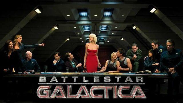File:Battlestar-Galactica.jpg