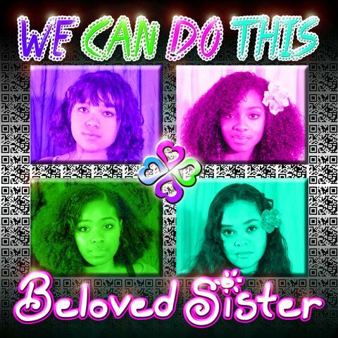 File:We Can Do This - Beloved Sister - cover.jpg