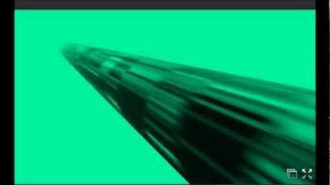 Thumbnail for version as of 05:16, September 2, 2012
