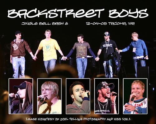 File:Backstreet Boys - JBB8 - 8x10.jpg